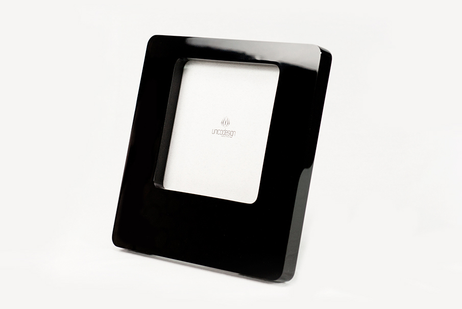 PICTURE FRAME / Unicodesign by Stefano Palcani