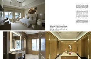 Les plus beaux interieurs 2013 2014 Stefano Palcani