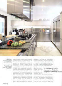 Case & Stili 2015 Stefano Palcani