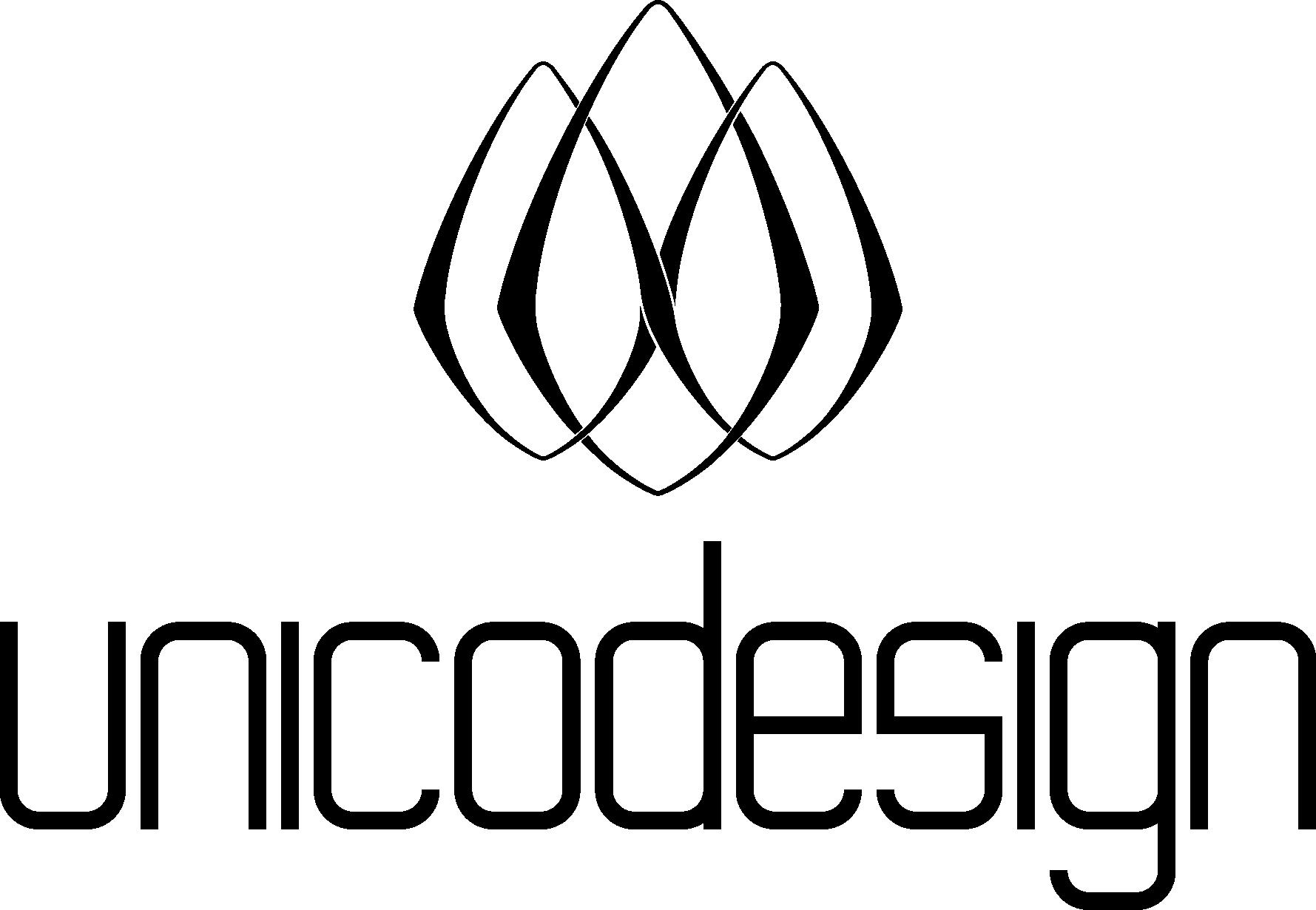 Unicodesign |